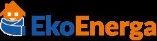 EkoEnerga